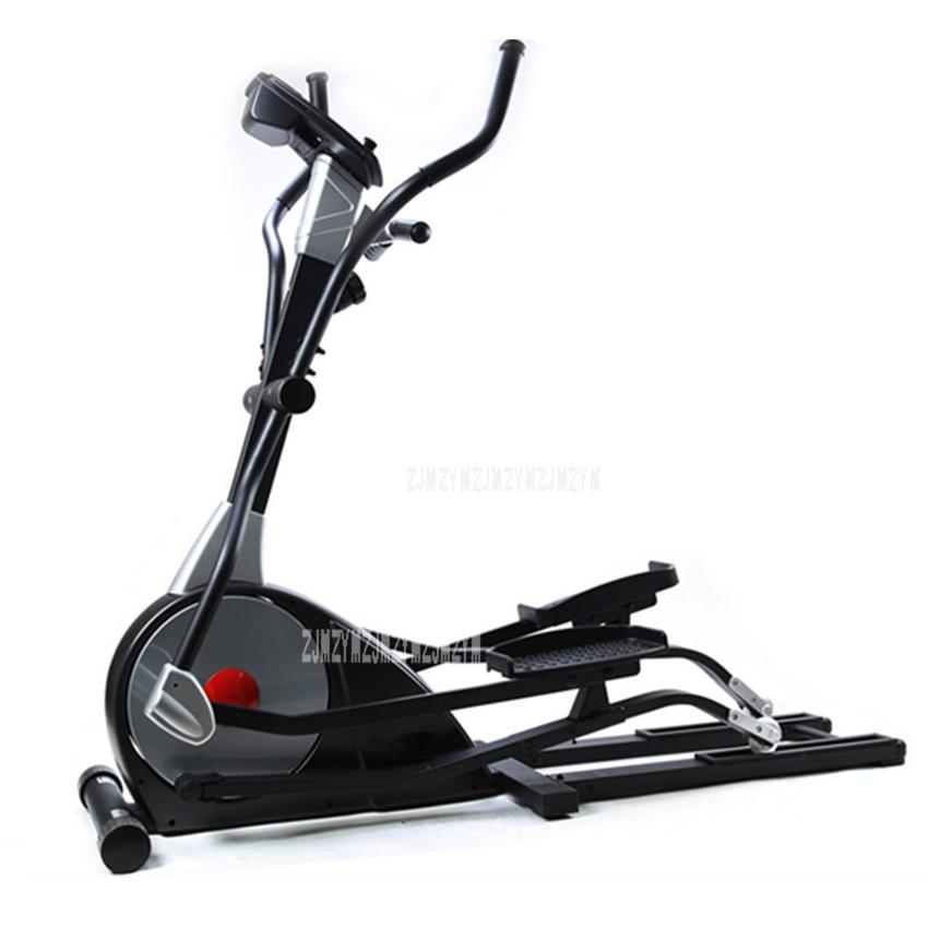 2019 m b9005 fitness stepper magnetic control resistance stepping2019 m b9005 fitness stepper magnetic control resistance stepping machine thin legs waist loss weight indoor home exercise equipment from yerunku,