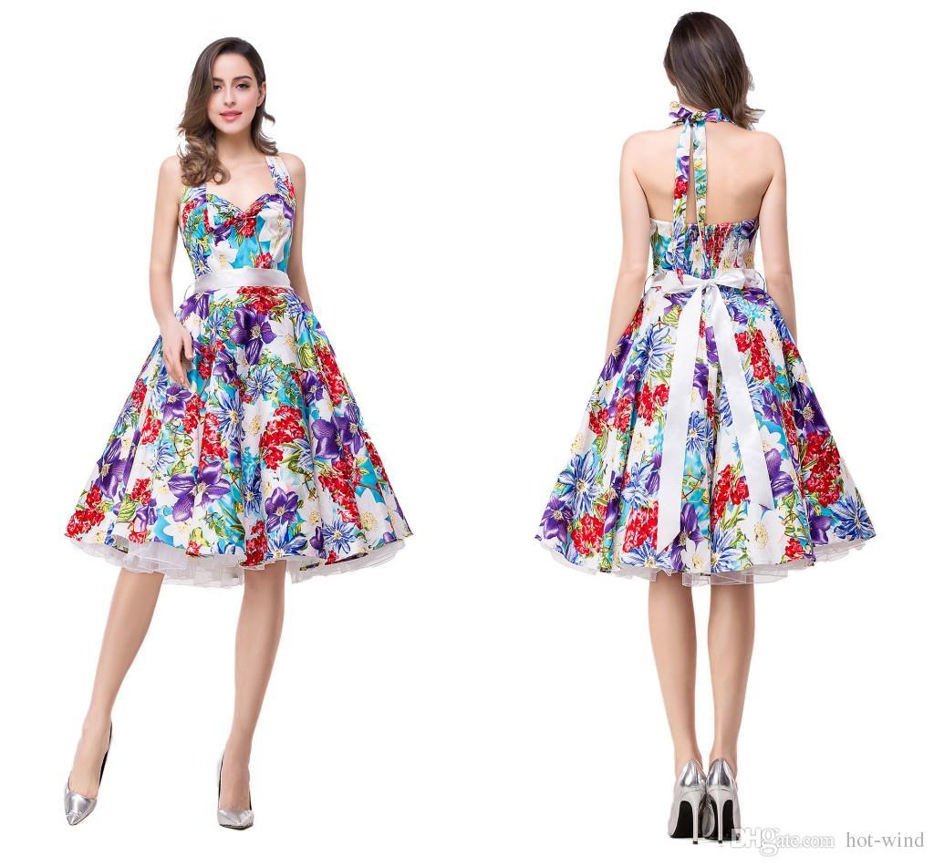Designer Short Prom Dresses 2018
