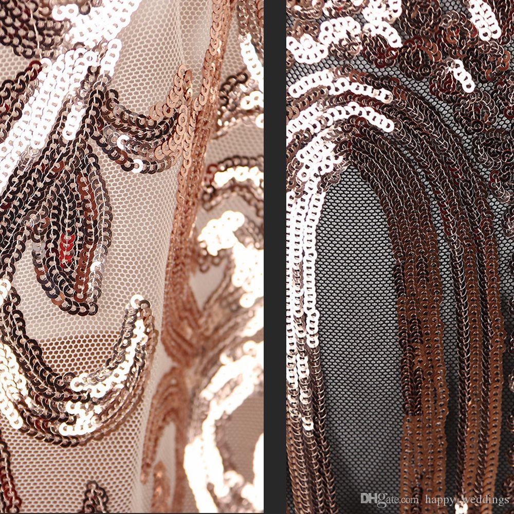 2018 primavera lace cardigan de lantejoulas de malha Longas mulheres tops jaqueta casuais casacos de látex pant conjunto blusão Cardigan Casaco Partido Sexy