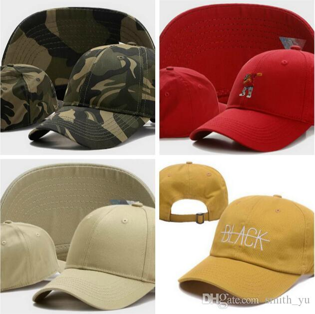987e123cc7b413 New 2018 Camo Snapback Caps Hats Cayler & Sons Leaf Pray Snapbacks ...