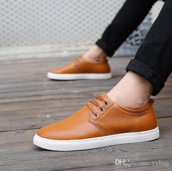 Grande Taille Chaussures De Sport vvWDwX6O