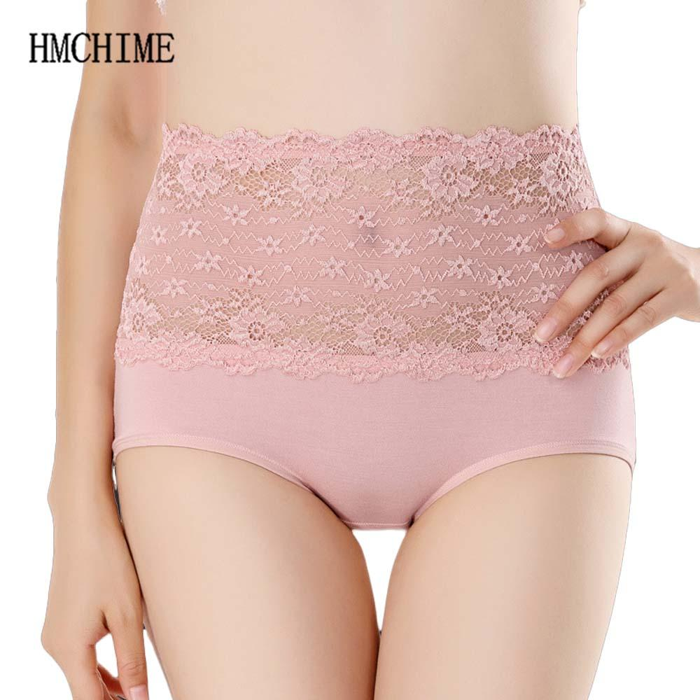 47c56dafb0532a 2019 Sexy Lace Women Panties Solid Female Intimates Seamless Underwear High  Waist Hollow Out Underpants Slim Briefs HM1801 From Hannahao, $34.71 |  DHgate.