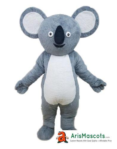 adult koala bear costume photos