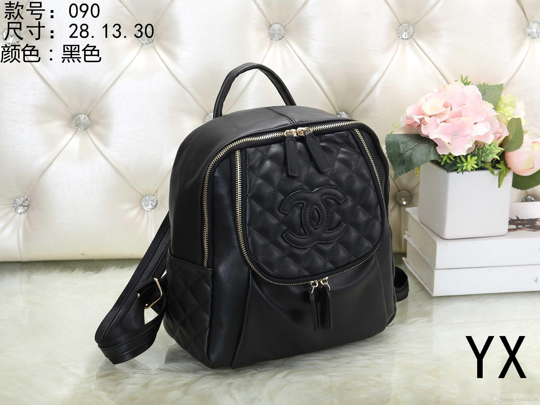 509927e73e 2018 Styles Handbag M Famous Designer Brand Name Fashion Leather Handbags  Women Tote Shoulder Bags Lady Leather Handbags Bags Purse G090 Gregory  Backpacks ...