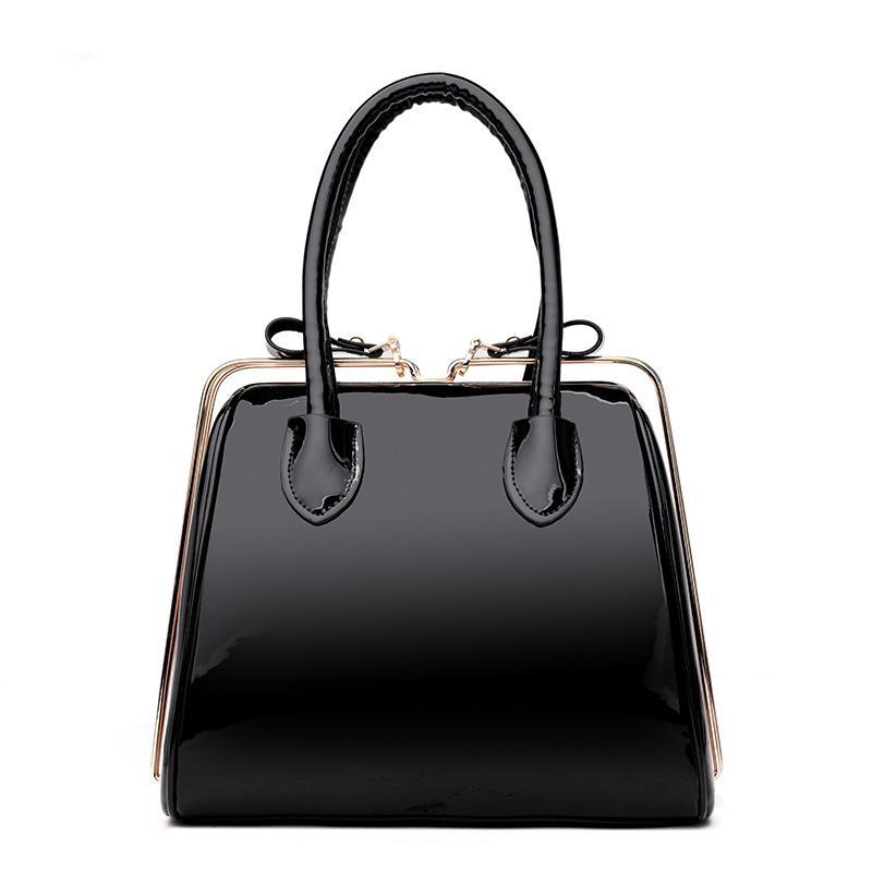 Borsa di lusso di lusso in pelle Borsa di alta moda Borse famose borse di marca borse da sera da donna Bolsa Feminina