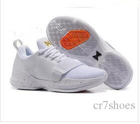 5e087c4818df Zoom Paul George PG1 Athletic Shoes Athletic Basketball Shoes Wholesale  Geroge PG 1781 Athletics Sports Shoes Cheap Sneakers Top AAA Quality  Carmelo Anthony ...