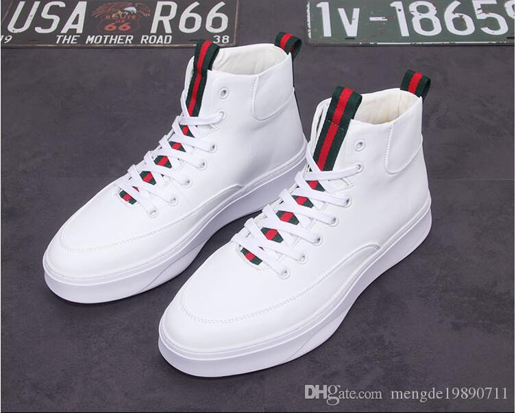 48640fe5f5056 Compre Zapatos Altos