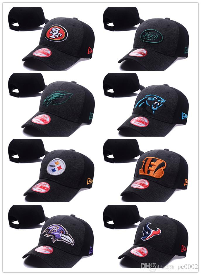 ccb7795b5b6 2018new Pittsburgh Basketball Snapback Baseball Snapbacks All Teams  Steelers Football Hats Man Sports Flat Hat Hip-Hop Caps Thousands Styles  Online with ...
