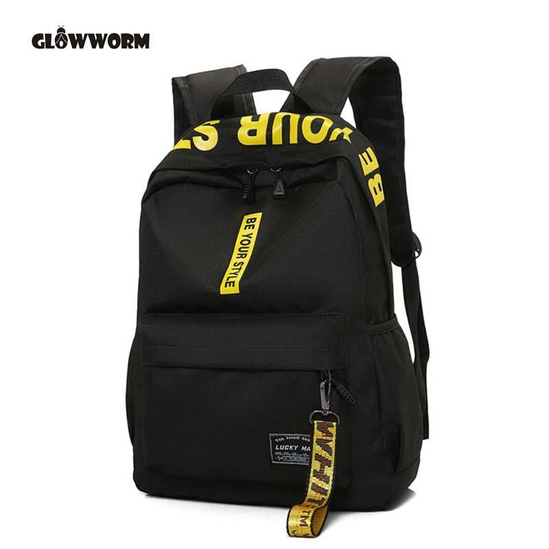 Brand Women And Men Backpack Light Comfort Fashion Urban Backpack For 15  Inch Laptop Breathable Rucksack School Bag Waterproof Backpack Kids  Backpacks From ... c3bb1052d2c19