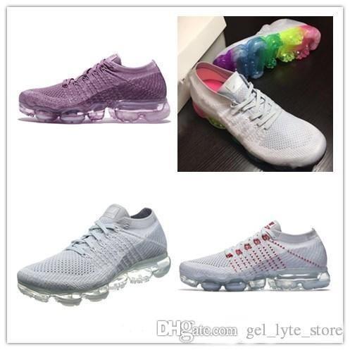 f9d85437fe 2018 New 2019 Men Running Shoes Sneaker Women Fashion Athletic Sport ...