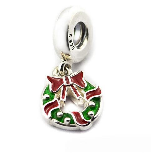 Diy Passend Für Pandora Perlen Armbänder Wifey Charms 100% 925 Sterling-silber-schmuck Kostenloser Versand In Vielen Stilen Schmuck & Zubehör