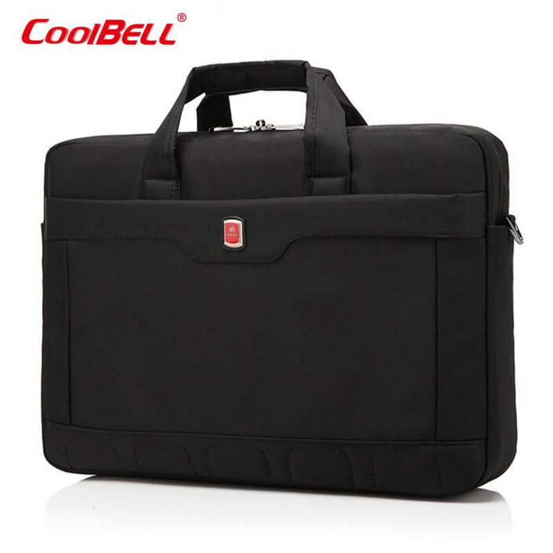 d60ebdd67d9a Direct Selling Business Men Computer Bag Women Handbag High Quality  Notebook Laptop Bag Men s Briefcase Envelope Travel A681