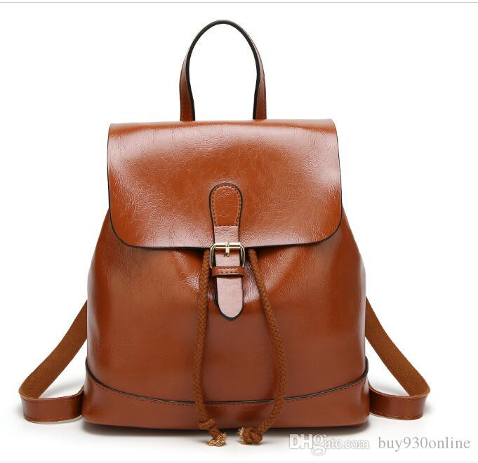 Cheap Large Fashion Backpacks for Women Best Wholesale Fashion Backpacks  for Ladies d0f7bfbb0ace7