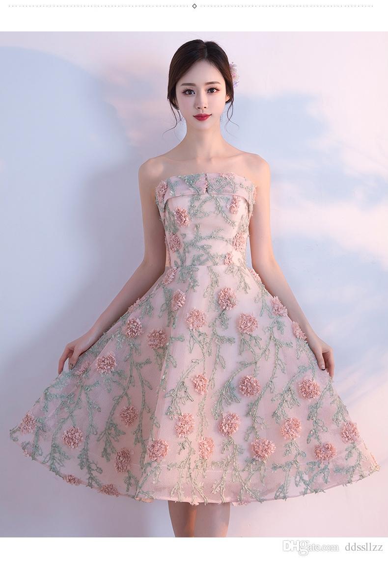 Fantastisch Kleid Für Die Party Ideen - Hochzeit Kleid Stile Ideen ...