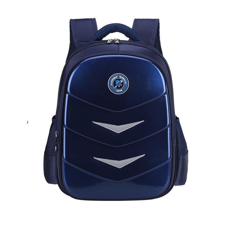 417120c573 Waterproof Backpack Children School Bags Girls Boys Cartoon Kids Satchel Backpacks  Schoolbags Primary School Backpack Sac Enfant Hobo Bags Kids Backpacks ...