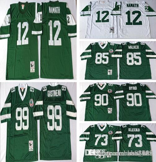 Nice wesley walker jerseys | Coupon code