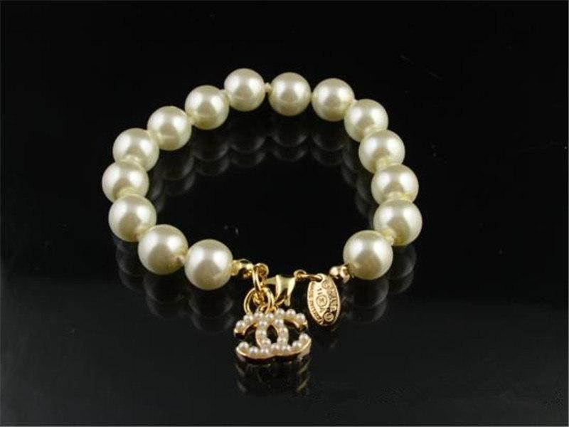 33acb57f460ae6 Cheap Stretchy Bracelets Wholesale Wholesale Bracelet Braiding Patterns