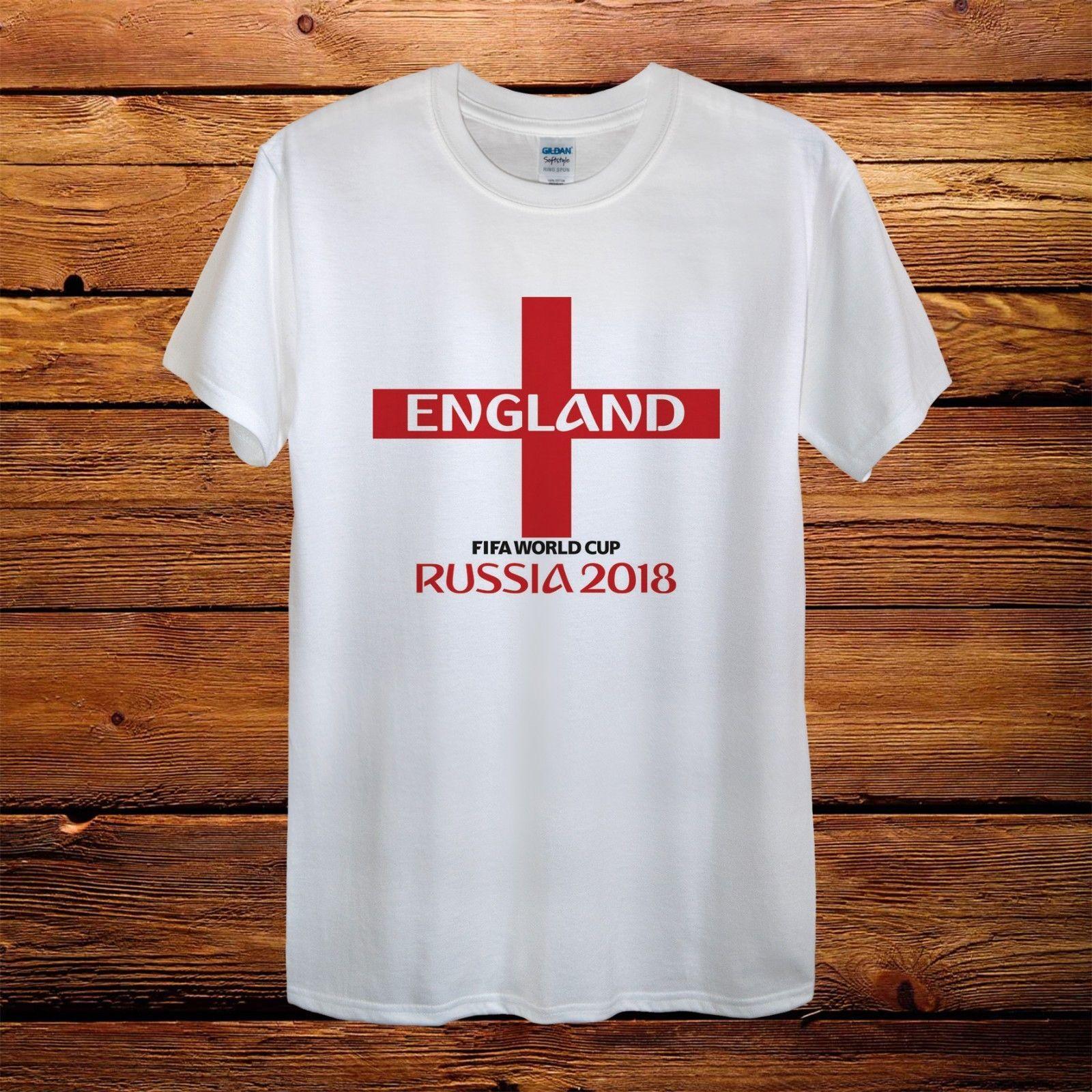 Cool Fußball Geschenke Für Männer Referenz Von Großhandel Weltmeisterschaft Russland 2018 England Flagge Fußball