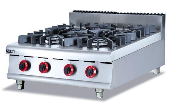 Girlfriend cooktops machine délice....!