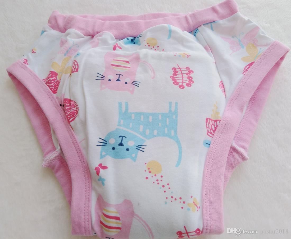 diapers Adult printed