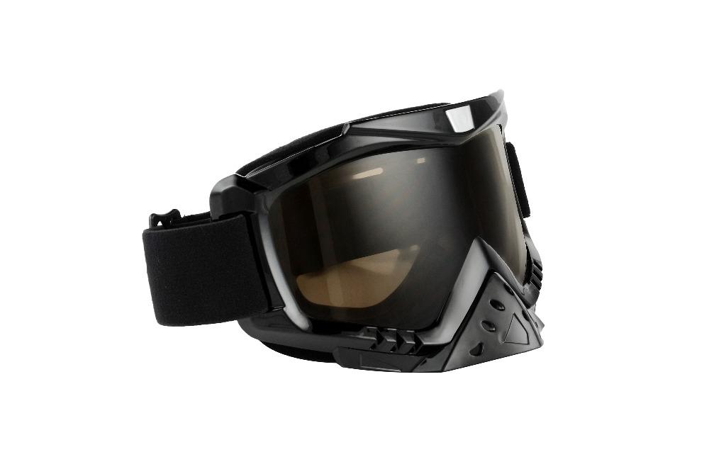 2017 HOT Sale Motocross Helmet Goggles Gafas Moto Cross Dirtbike Motorcycle  Helmets Goggles Glasses Skiing Skating Eyewear Motorcycle Glasses Cheap ... f3b70a8499