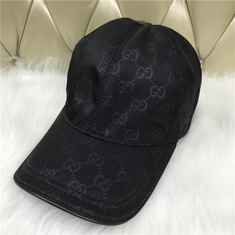 5e083da8908 2018 New Hat Ribbon Stitching Pattern Fashion Men And Women Canvas ...