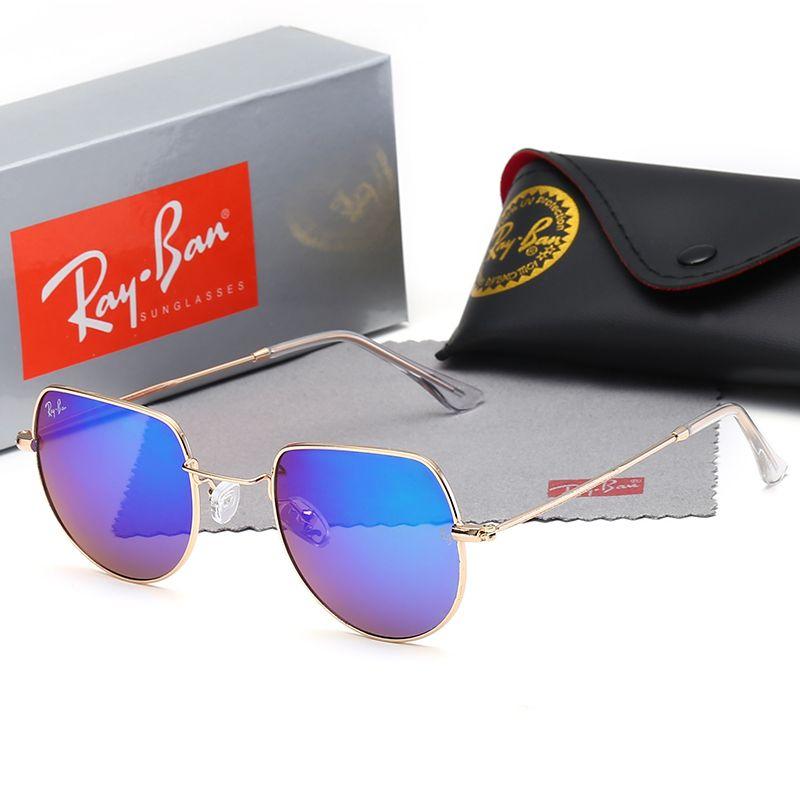 b9a1b1adb4 Designer Mens Polarized Sunglasses Men Luxury Brand Sun Glasses For ...