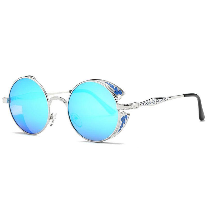6f5aaca977 Cheap Wholesale Aviator Color Lenses Sunglasses Best Super Cat Eye  Sunglasses