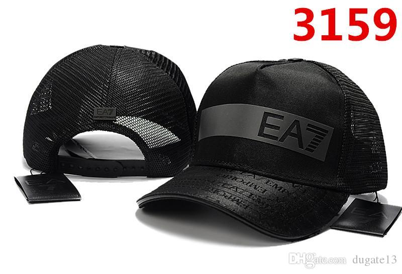 072817b886329 New Rare Fashion AX Hats Brand Hundreds Tha Alumni Strap Back Cap Men Women  Bone Snapback Adjustable Panel Casquette Golf Sport Baseball Cap Black  Baseball ...