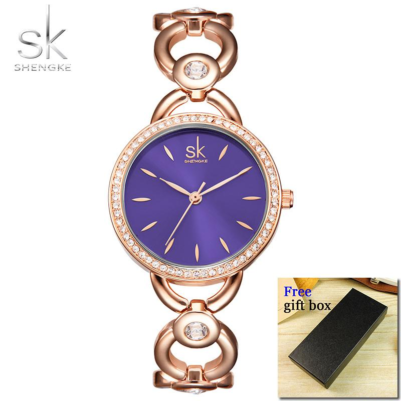 b65fe5ecf9a SK0042 Luxury Women Watches Famous Old Fashion Creative Bracelet Watch  Ladies Women Wrist Watches Relogio Aliexpress Aliexpress.com Online  Shopping Online ...