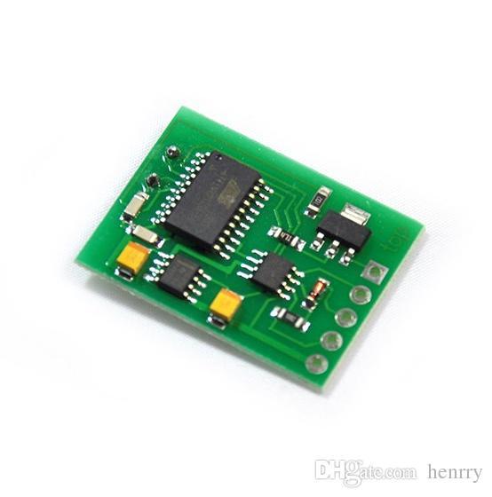 Yamaha IMMO иммобилайзер эмулятор ECU чип тюнинг программатор инструмент работы со всеми мотоциклами и скутерами Yamaha