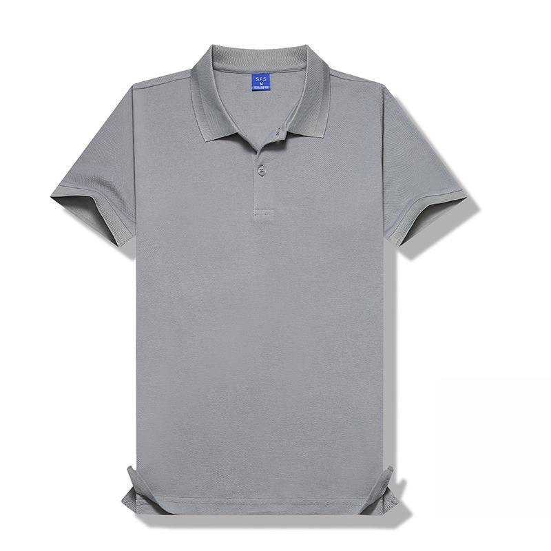 2018-marque-de-mode-unisexe-solide-polo-chemise.jpg 1e8002eb489