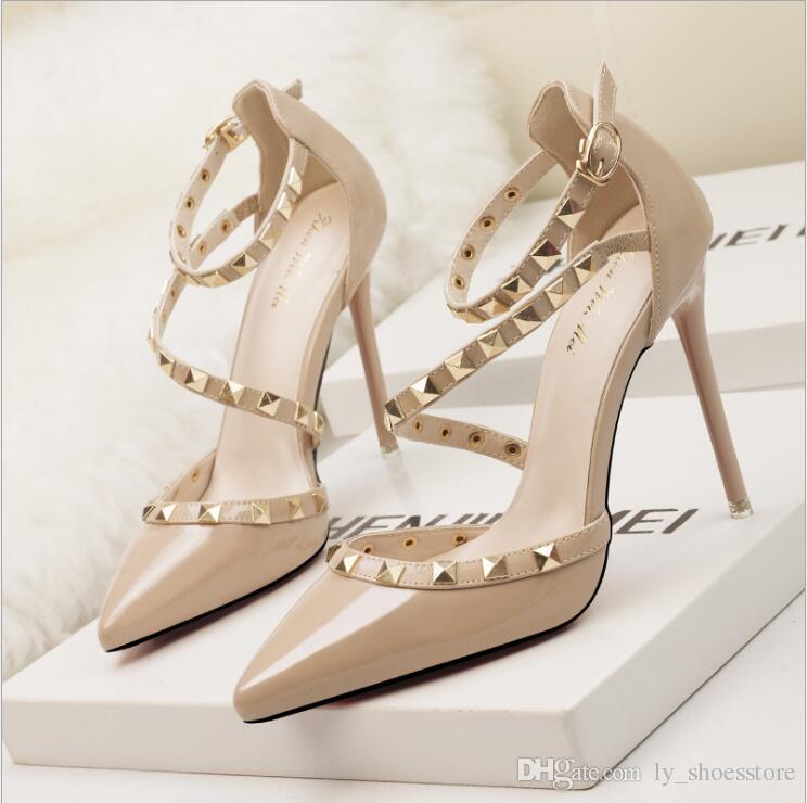 2364e432e8784 Cheap Direct Factory Wholesale Shoes Best Cheap Rubber Shoes for Boys