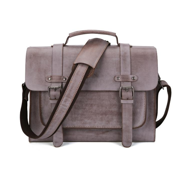 Messenger Bag For Bag Mens Large Canvas Work Shoulder Uk 2019 From