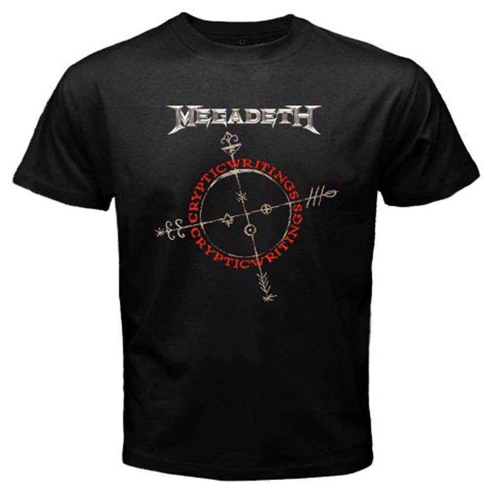 e0c52d495218 Megadeth T Shirts Uk - Nils Stucki Kieferorthopäde