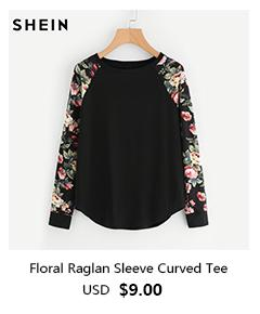 SHEIN Multicolor Vacation Boho Bohemian Beach Button Up Flounce Sleeve Knot Floral V Neck Blouse Summer Women Casual Shirt Top