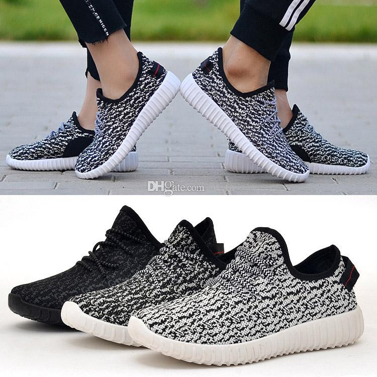 outlet marketable Wholesale men couple of casual shoes women outdoor sports fashion love high quality with box size 36-44 outlet pictures discount shop exclusive cheap price clearance footlocker finishline tXh9m4pBA