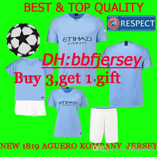 8bd3cdac3a69 Cheap Soccer Jerseys Names Numbers Best Soccer Jersey Thailand Quality Real  Madrid