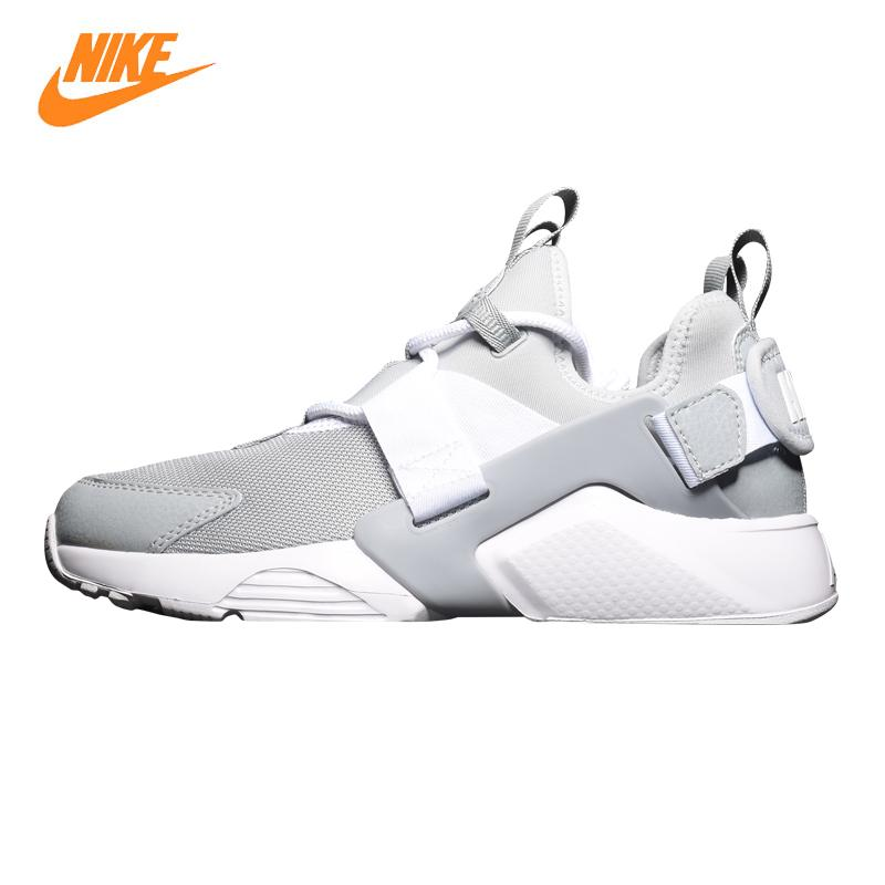 e183b0cc94cf 2019 Air Huarache City Low Women S Running Shoes