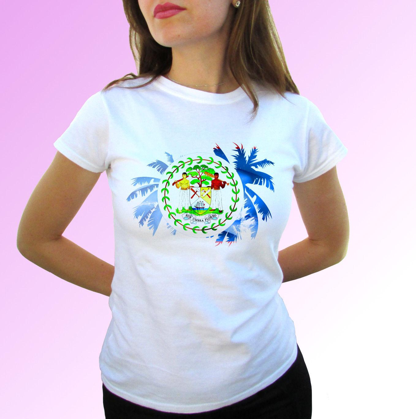 white t shirt top design mens womens kids /& baby sizes Benin flag