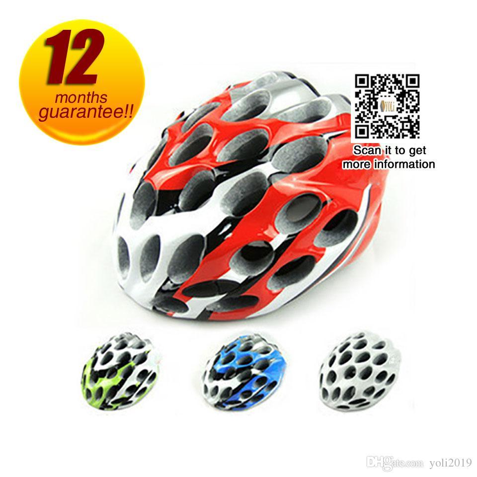 Orange Mountain Bike Helmet American Bathtub Refinishers Lixada