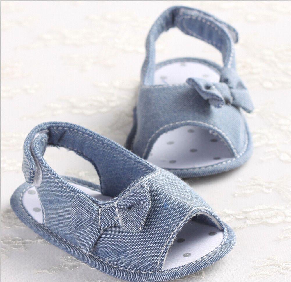 da006064e 2018 Brand New 0-18M Newborn Toddler Baby Infant Kid Boy Girl Soft ...