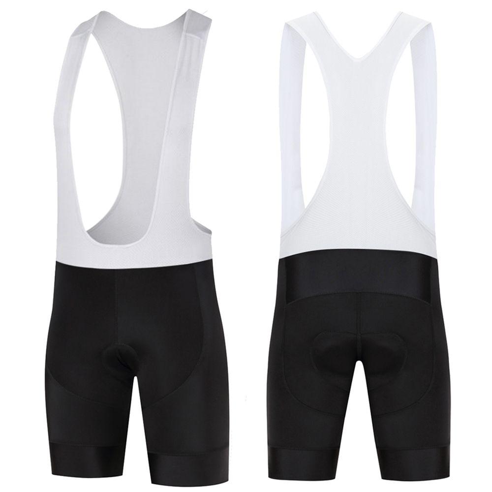 be9183e04 FUALRNY Cycling Shorts Men Sport Downhill Bicycle Shorts Mountain ...