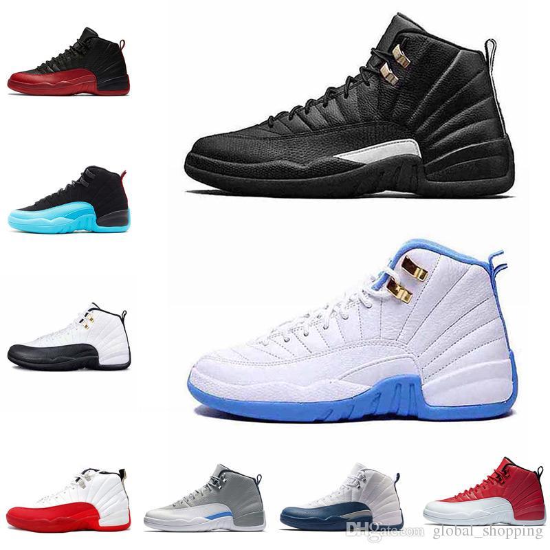 De Acheter Ball Basket Hommes Chaussures Noir Femmes Pas Gs Cher 12 K1clFJ