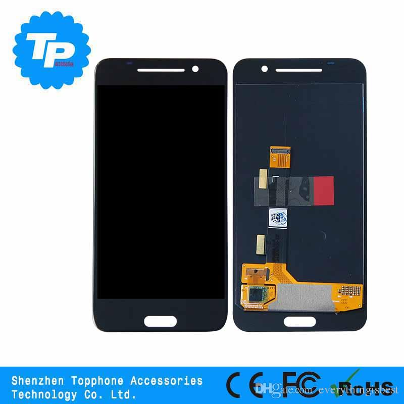 OEM Original New Mobile Phone LCD Replacement for htc one A9 lcd touch screen with digitizer