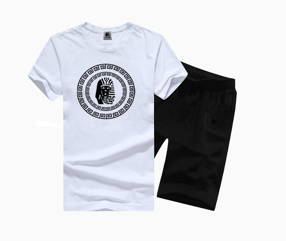 2019 Classical Last Kings T Shirt Mens Black White Logo LK Tee Shirts Hip  Hop Rock T Shirt Plus Size Streetwear Hiphop Clothing TZ02 From Lichenfang b157aa0fef7