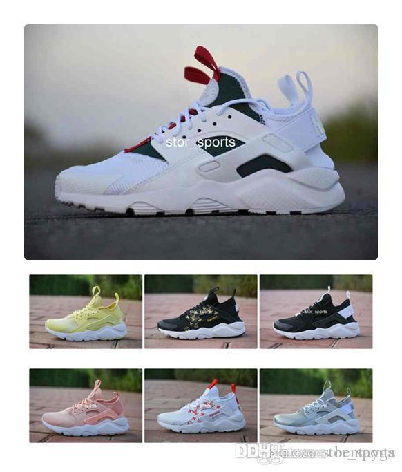 76813694b2381 Cheap Air Running Shoes 87 Women Best Camouflage Running Shoes