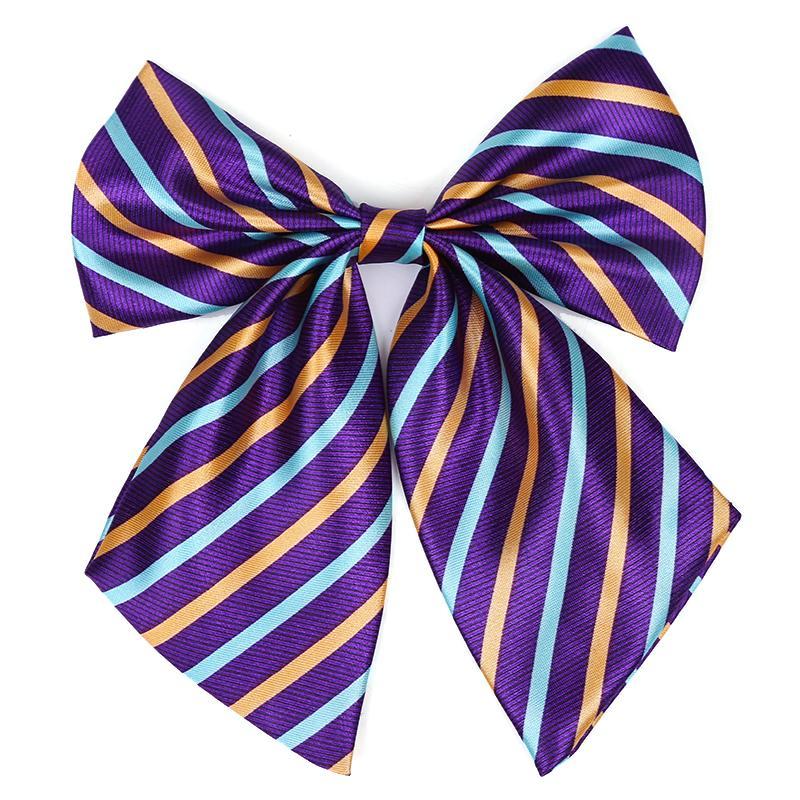 uk availability aef61 8a30c noeud-papillon-femmes-formelle-cravate-fille.jpg