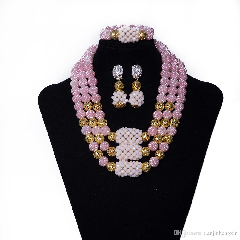 45d931e3e Cheap Crystal Wedding Jewelry Wholesale Rhinestone Wedding Jewelry Set Tiara