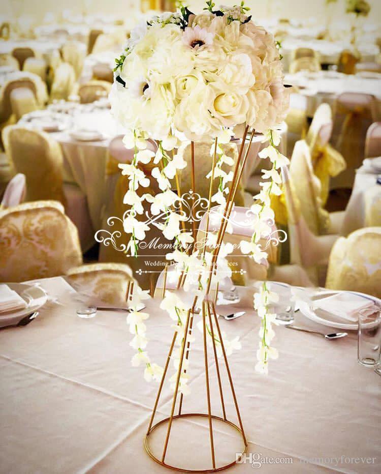 Wedding Decorative Wedding Columns Event Party Pillar Classic